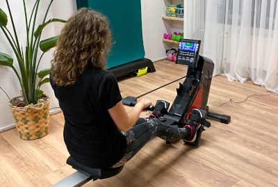 Personal Training Eindhoven